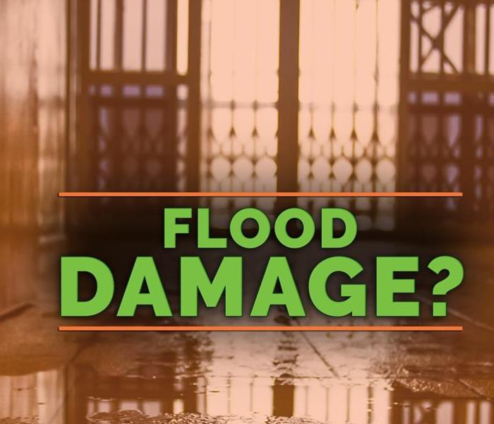 Storm Damage Protect Your Home From the Flood With These Preparation Tips